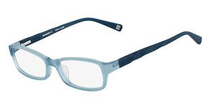 Marchon M-ANSONIA (320) Turquoise