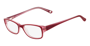 Marchon M-BROADWAY (615) Berry Pink