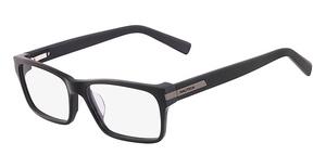 Nautica N8092 (300) Black
