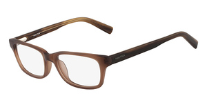 Nautica N8099 (231) Crystal Brown