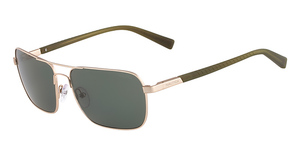 Nautica N5101S (067) Antique Gold