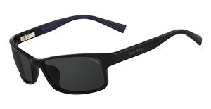 Nautica N6167S (300) Black