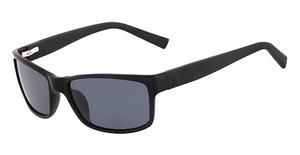 Nautica N6175S (300) Black