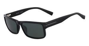 Nautica N6186S (001) Shiny Black