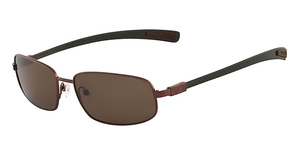 Nautica N8513S (721) Brown