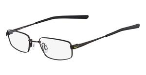 Nike NIKE 4632 Eyeglasses