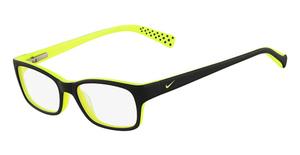 Nike Nike 5513 (020) Black/Volt