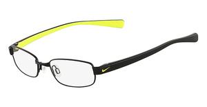 Nike Nike 8091 (015) Matte Black