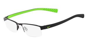 Nike Nike 8095 (001) Matte Black