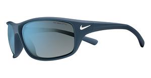 Nike ADRENALINE EV0605 Matte Squadron Blue