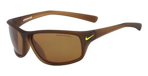 Nike ADRENALINE P EV0606 (271) Mat Crystl Mil Brn/Vlt/Brn Pol