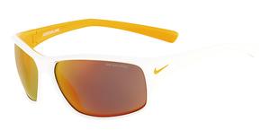 Nike Adrenaline R EV0757 (184) Wht/Lsr Org/Gry W/Ml Org Mr Ls