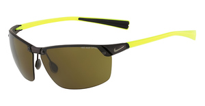 Nike Agility EV0706 (973) Mat Gun/Voltage/Outdoor Lens