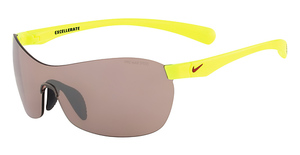 Nike Excellerate E EV0747 (716) Volt/Gym Red/Mx Spd Tint Lens