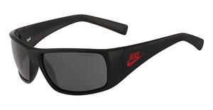 Nike Grind EV0648 (001) Black/Grey Lens