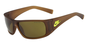 Nike Grind EV0648 (271) MAT CRSTL MLTRY BRN/VLT/OD LNS