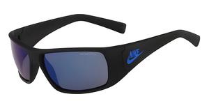 Nike GRIND R EV0770 (049) Mt Blk/Mltry Bl/Gry W/Bl Fl Ls