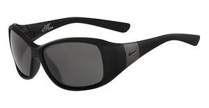 Nike MINX EV0579 (001) Black/Grey Lens