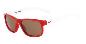 Nike Nike Champ EV0815 (651) UNVRSTY RED/WHITE W/VRMLLN LNS