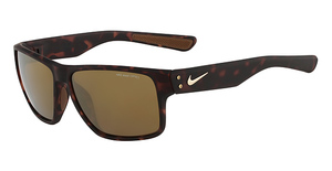 Nike Nike Mavrk R EV0773 (245) MAT TORTS/BROWN W/BRNZ FLSH LN