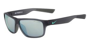 Nike Nike Premier 6.0 R EV0791 (033) Mt Crtl Dk Gry/Mnt/Gry W/Spr B