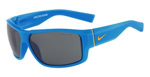 Nike Nike Reverse EV0819 (479) Blue Hero/Lasr Orng W/Grey Lns