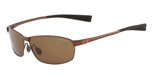 Nike Nike Tour EV0744 (220) Walnut/Classc Brown/Brown Lens