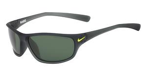 Nike RABID P EV0604 (017) Mt Crysl Mercry Gry/Vlt/Grn Po