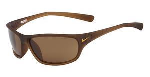 Nike Rabid R EV0795 (229) Mat Crys Milty Brn/Brn W/Brnzf