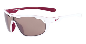 Nike Road Machine E EV0705 (153) Wht/Brt Mgnta/Mx Spd Tint Lens