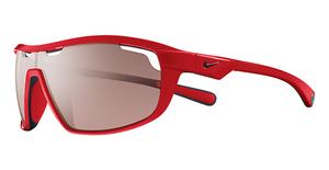 Nike Road Machine E EV0705 Hyper Red/Total Crimson