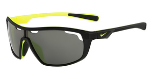 Nike Road Machine EV0704 (070) Black/Voltage/Grey Lens