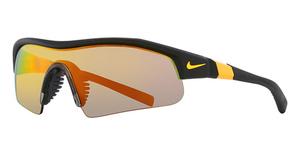 Nike Show X1 Pro R EV0804 (049) Mat Blk/Lar Org/Gryw/Ml Org Mr