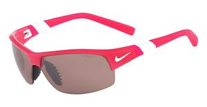 Nike Show X2 E EV0621 (062) Pink Force