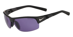 Nike Show X2 E EV0621 (095) New Stealth