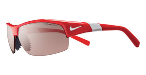 Nike Show X2 E EV0621 Hyper Red