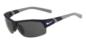 Nike Show X2 EV0620 (405) Matte Obsdn/Platnm/Gry Outdr
