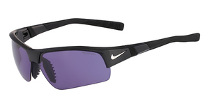 Nike Show X2 Pro E EV0683 (095) NEW STLTH/MX GLF TINT/GRY LENS