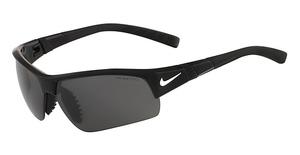 Nike Show X2 Pro EV0678 (001) Black/Gry Orng Blaze Lens