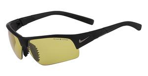 Nike Show X2 Pro PH EV0697 (055) Matte Black/Mx Trans Otdr Tnt