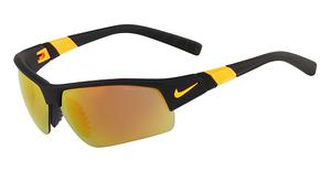 Nike Show X2 Pro R EV0806 (084) Mat Blk/Lsr Org/Gry W/Ml Or Mr