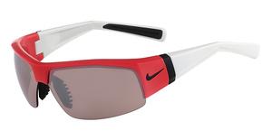 Nike SQ E EV0561 (686) Lgnrd/Blk/Ltbsgry/Mxsdtn/Gryle