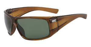 Nike Wrapstar P EV0703 (223) Sh Cry Mil Brn/Green Polarized