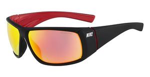 Nike Wrapstar R EV0814 (069) Mat Blk/Gym Rd/Gry W/ Ml Rd Mr