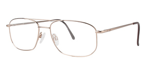 Stetson 322 Eyeglasses