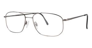 Stetson Stetson 322 Eyeglasses