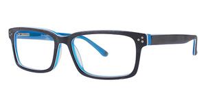 Randy Jackson 3028 Eyeglasses