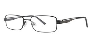 Stetson Off Road 5045 Eyeglasses
