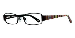 Skechers SK 1558 Eyeglasses