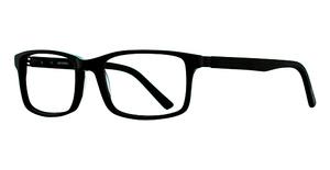 Harley Davidson HD 717 Eyeglasses